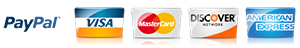 CMS > Logo - Credit Cards > Meta Data > Description