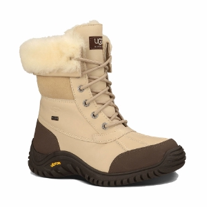 28b3a520f91 WOMEN'S SHOES > MEN'S BOOTS > WOMEN'S UGG BOOT > WOMEN'S ADIRONDACK ...