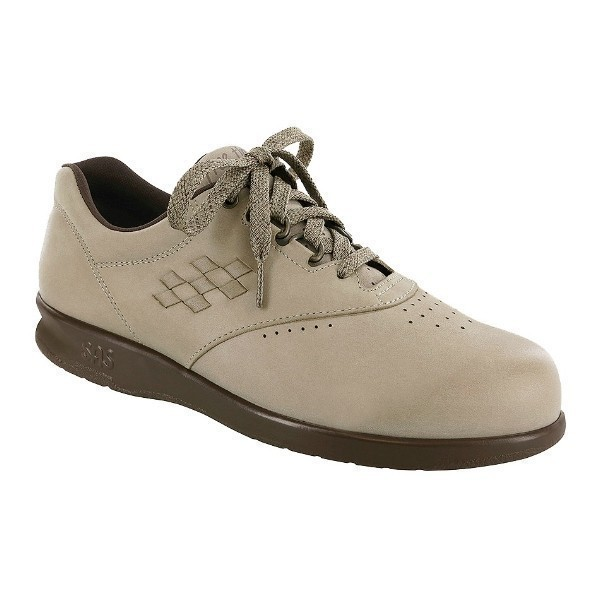 WOMEN'S FREETIME SAGE BUC COMFORT WALKER Thumbnail