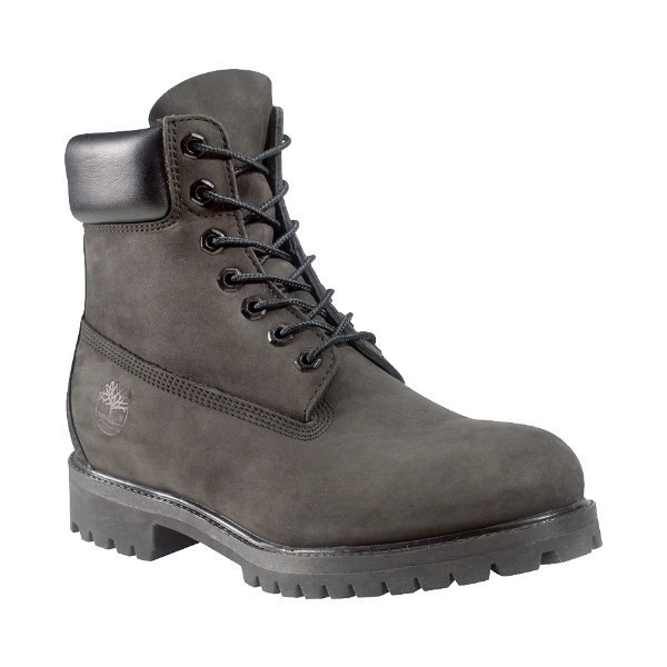 MEN'S 10073 CLASSIC 6-INCH WATERPROOF BOOT Thumbnail