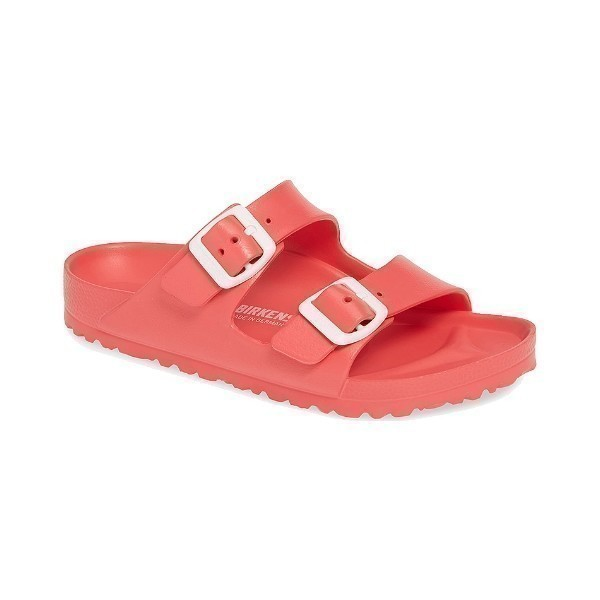 WOMEN'S ARIZONA ESSENTIALS CORAL EVA Thumbnail