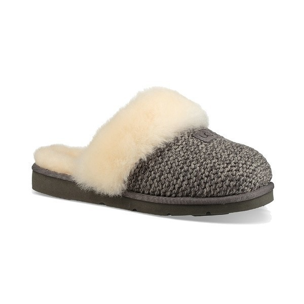 89229a32b8e Women's Slippers