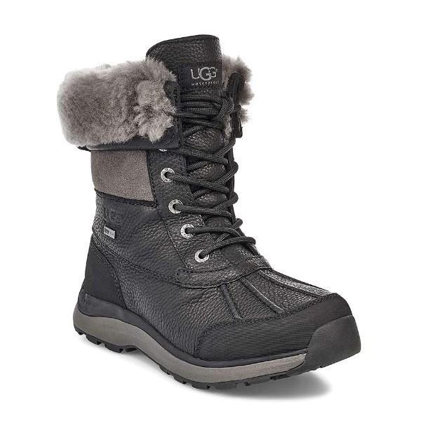 df9adaf2a02 Women's Ugg Boot