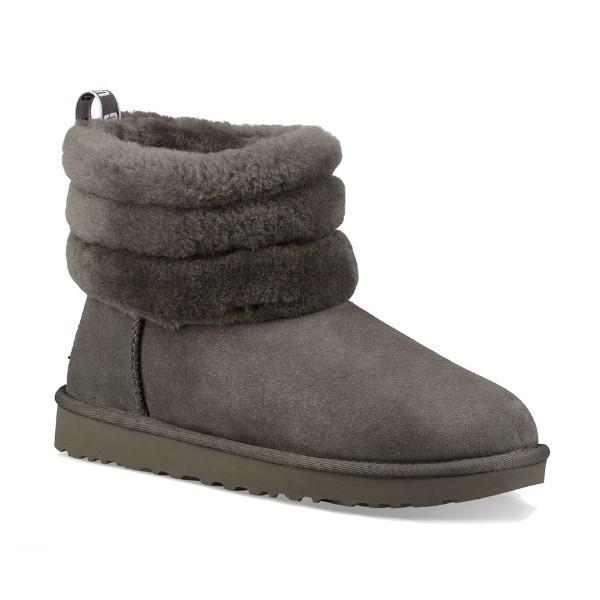 9e041a1c520 Women's Ugg Boot