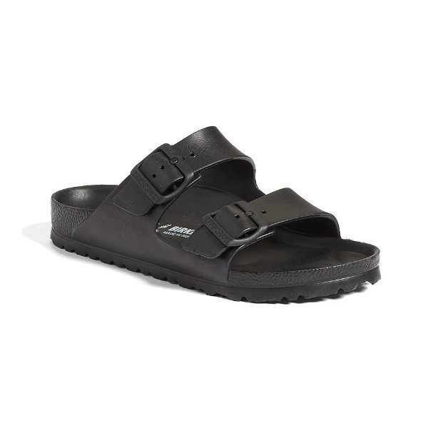 WOMEN'S ARIZONA ESSENTIALS BLACK EVA Thumbnail