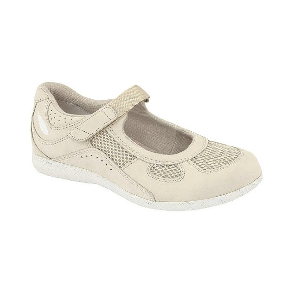 WOMEN'S DELITE BONE EXTRA DEPTH MARYJANE Thumbnail