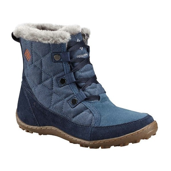 WOMEN'S MINX™ SHORTY DESERT SUN WINTER BOOT Thumbnail