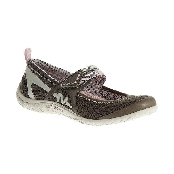 WOMEN'S ENLIGHTEN ELUMA BREEZE FALCON Thumbnail