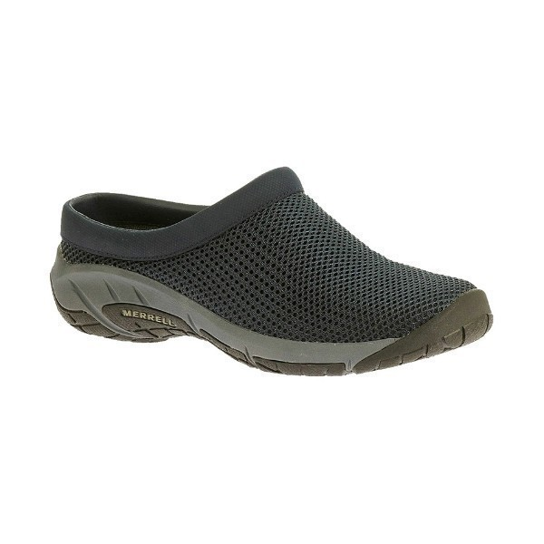 WOMEN'S ENCORE BREEZE 3 NAVY Thumbnail