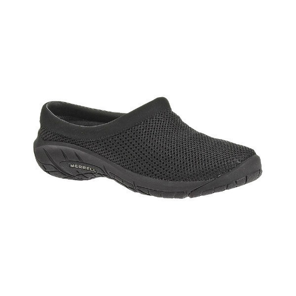 WOMEN'S ENCORE BREEZE 3 BLACK Thumbnail
