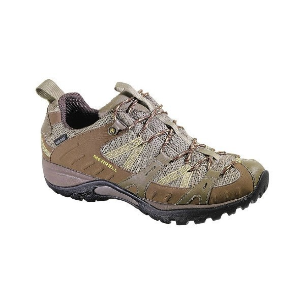 WOMEN'S SIREN SPORT 2 WATERPROOF BRINDLE Thumbnail