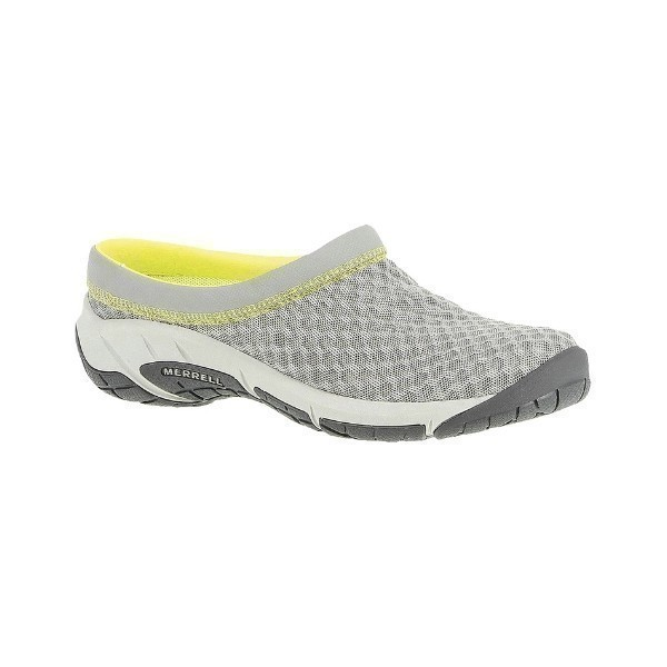 WOMEN'S ENCORE LATTICE 3 DRIZZLE MESH Thumbnail