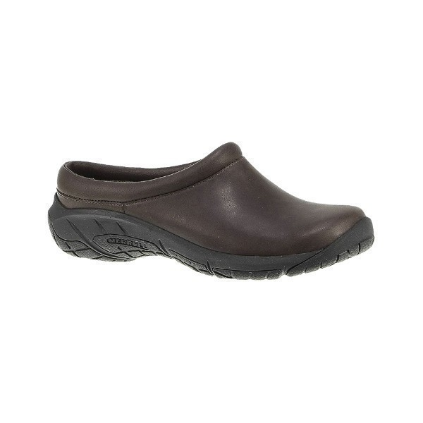 WOMEN'S ENCORE NOVA 2 BRACKEN (WIDE) Thumbnail