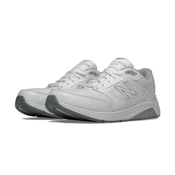 MEN'S MW928WT2 WHITE WALKING Thumbnail