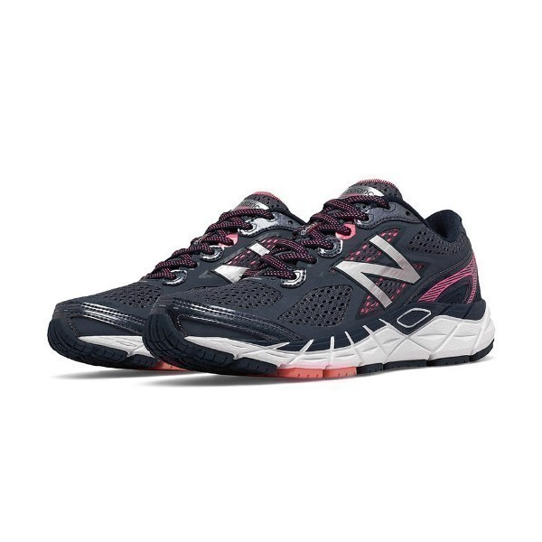 WOMEN'S W840GB3 THUNDER/GALAXY RUNNER Thumbnail