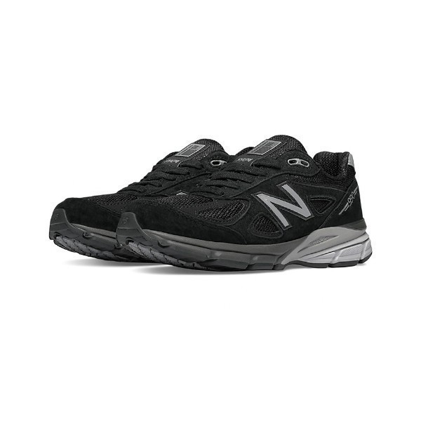 WOMEN'S W990BK4 BLACK RUNNER Thumbnail