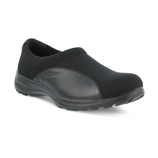 WOMEN'S FLEXUS WILLOW BLACK CASUAL Thumbnail