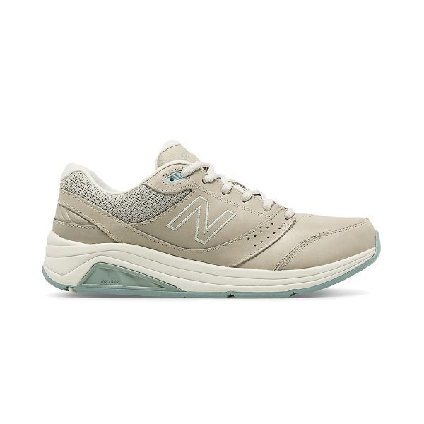 WOMEN'S WW928GR3 GREY WALKING Thumbnail