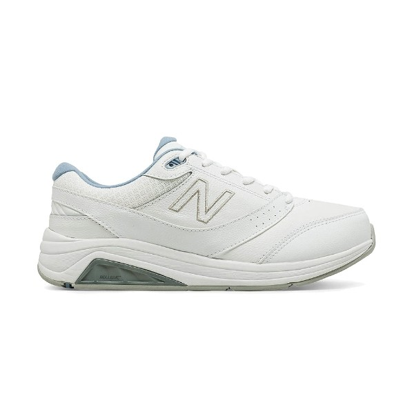 WOMEN'S WW928WB3 WHITE WALKING Thumbnail