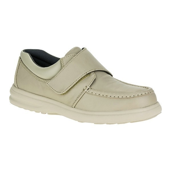 MEN'S GIL SPORT WHITE HOOK AND LOOP CASUAL Thumbnail