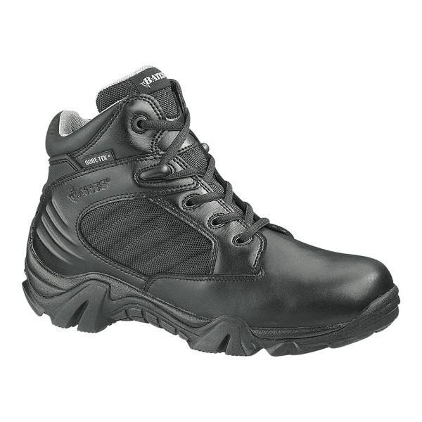 MEN'S GX-4 WITH GORE-TEX® BLACK 6