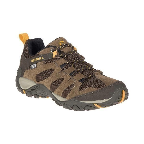 MEN'S ALVERSTONE WATERPROOF STONE Thumbnail