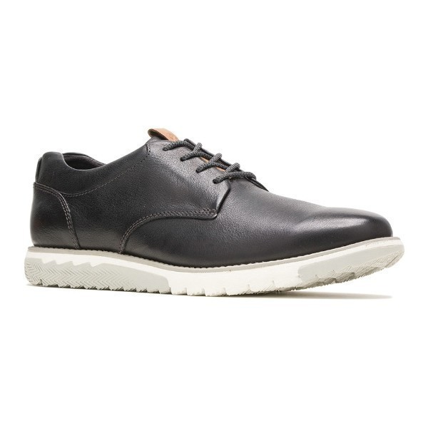 MEN'S EXPERT PT BLACK LACE-UP CASUAL Thumbnail