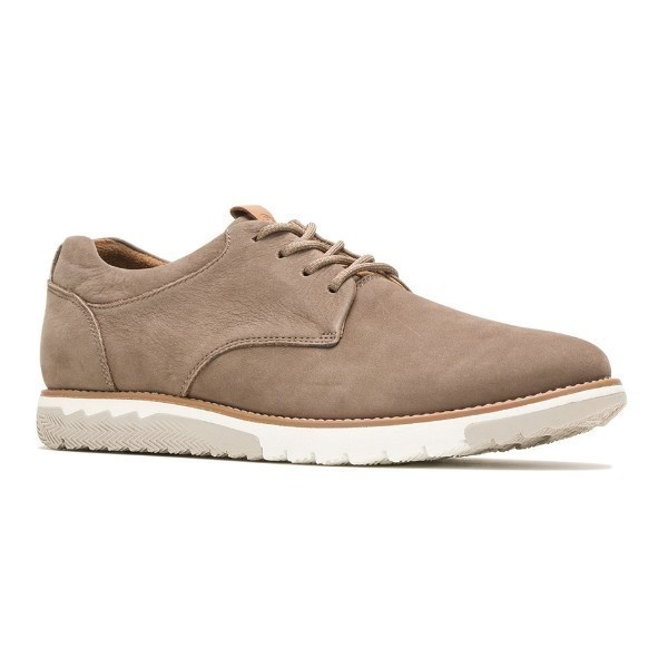 MEN'S EXPERT PT FOSSIL LACE-UP CASUAL Thumbnail