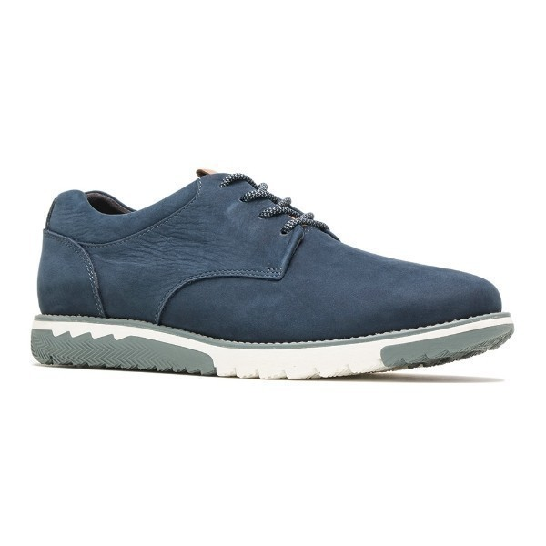 MEN'S EXPERT PT NAVY LACE-UP CASUAL Thumbnail