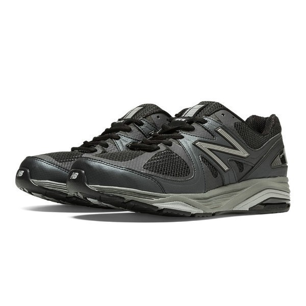MEN'S M1540BK2 BLACK RUNNER Thumbnail