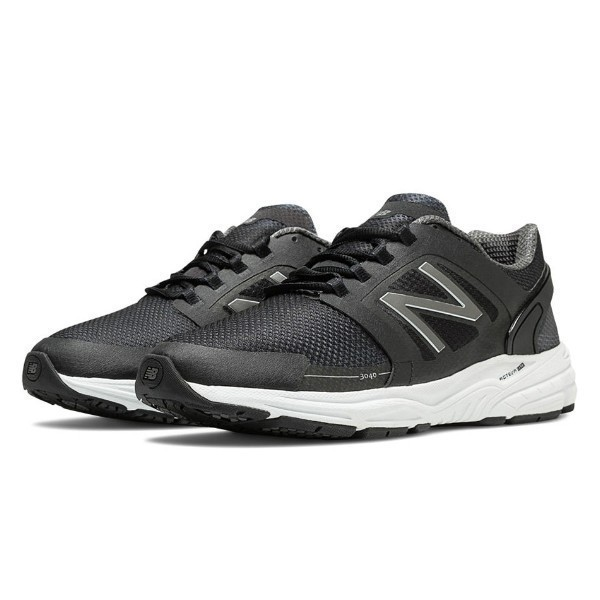 MEN'S M3040BK1 BLACK RUNNER Thumbnail
