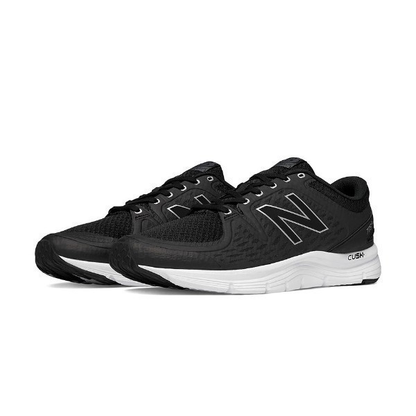 MEN'S M775LT2 BLACK/SILVER RUNNER Thumbnail