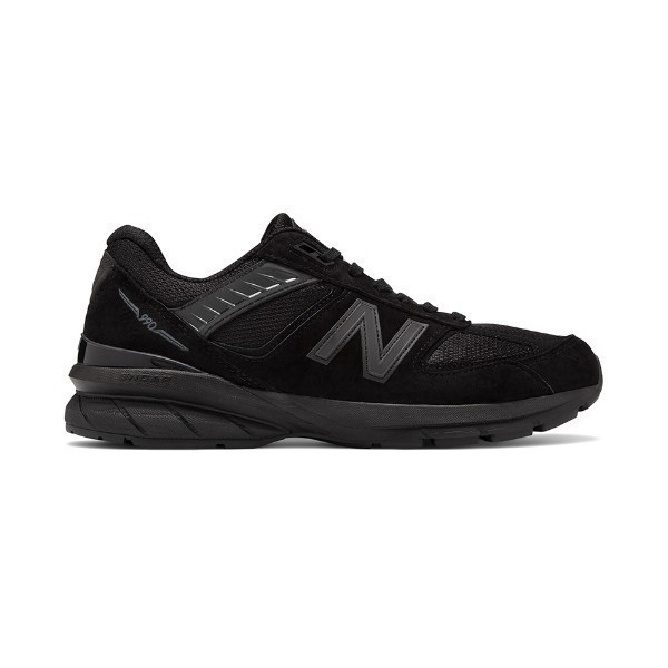 MEN'S M990BB5 BLACK RUNNER Thumbnail