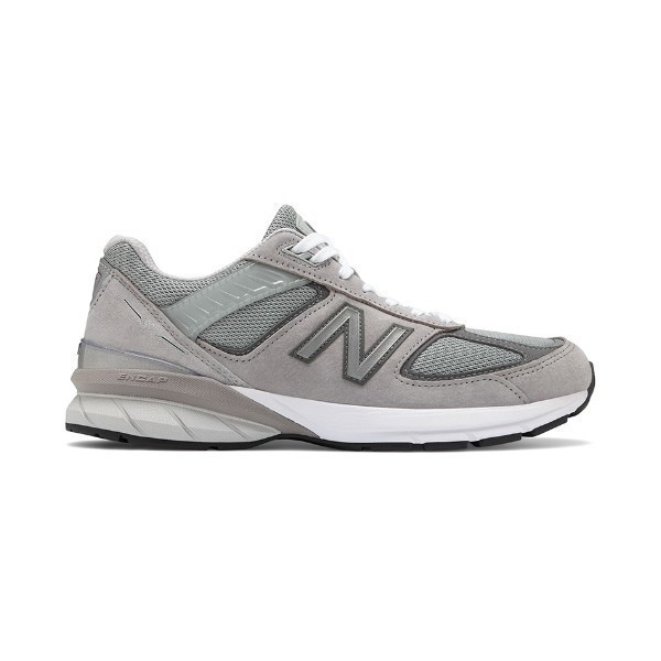 MEN'S M990GL5 GREY RUNNER Thumbnail