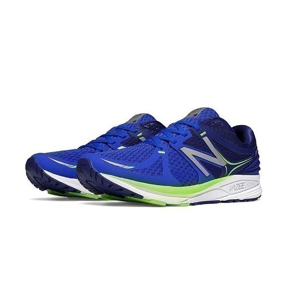 MEN'S MPRSMBB BLUE/BLACK RUNNER Thumbnail
