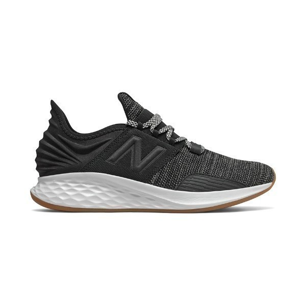 MEN'S MROAVKB BLACK SUMMER FOG RUNNER Thumbnail