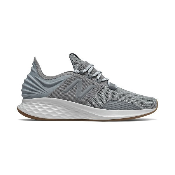MEN'S MROAVKG GUNMETAL SUMMER FOG RUNNER Thumbnail