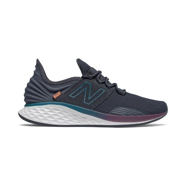 MEN'S MROAVPN NAVY/DARK NEPTUNE RUNNER Thumbnail