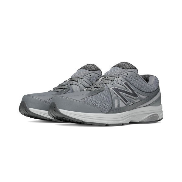 MEN'S MW847GY2 GREY WALKING Thumbnail