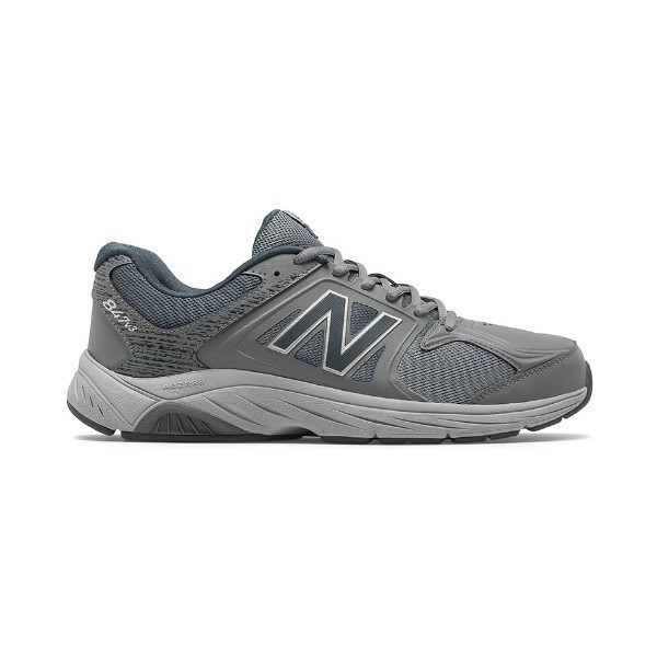 MEN'S MW847GY3 GREY WALKING Thumbnail