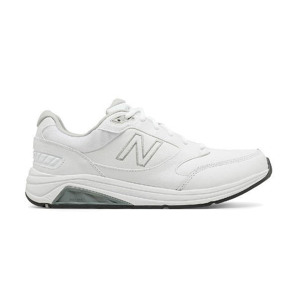 MEN'S MW928WT3 WHITE WALKING Thumbnail