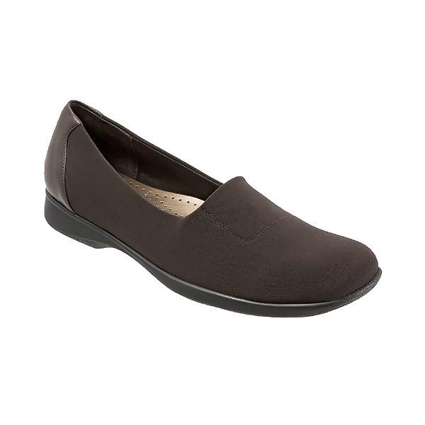 WOMEN'S JAKE BROWN STRETCH FLAT Thumbnail