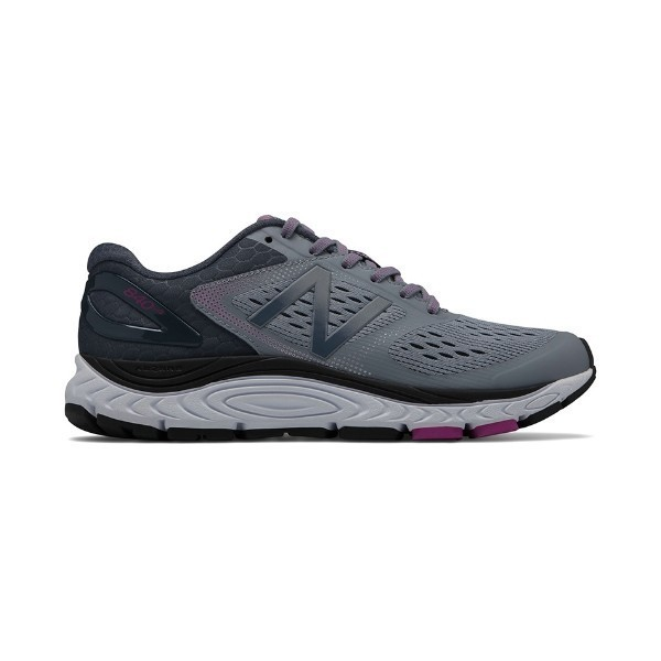 WOMEN'S W840GO4 CYCLONE POISON RUNNER Thumbnail