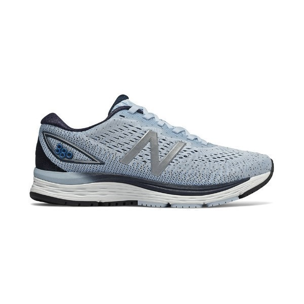WOMEN'S W880AB9 AIR COBALT BLUE RUNNER Thumbnail