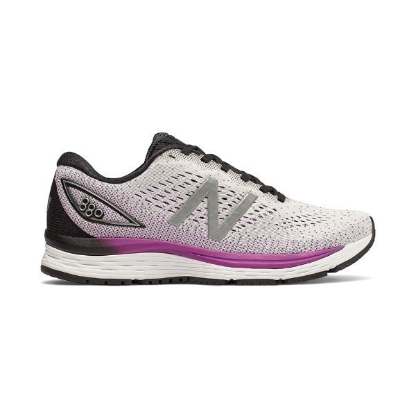 WOMEN'S W880WT9 WHITE VOLTAGE RUNNER Thumbnail