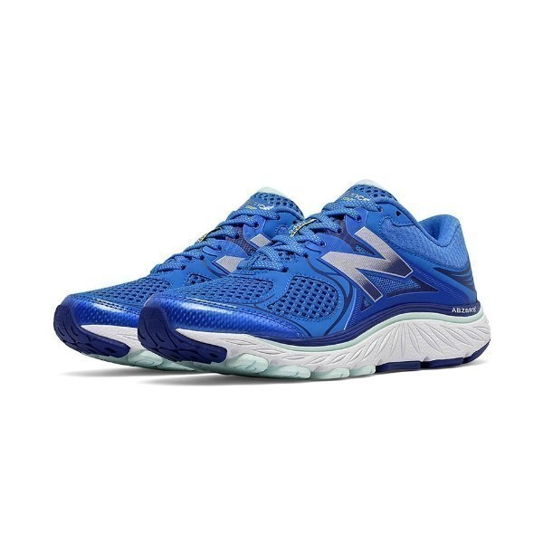 WOMEN'S W940BB3 BLUE RUNNER Thumbnail
