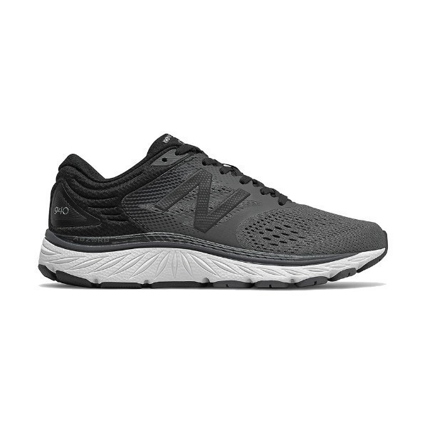 WOMEN'S W940GK4 BLACK/MAGNET RUNNER Thumbnail