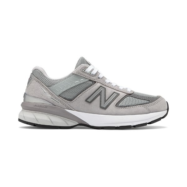WOMEN'S W990GL5 GREY CASTLEROCK RUNNER Thumbnail
