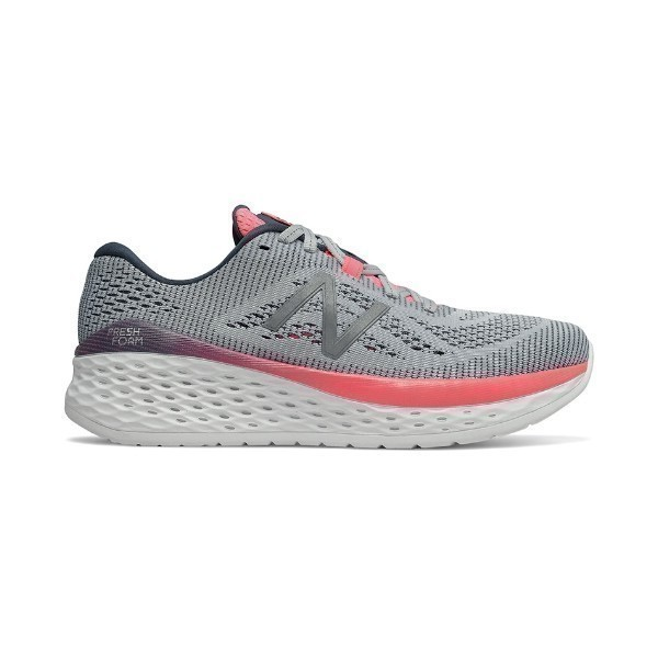 WOMEN'S WMORGC LIGHT CYCLONE RUNNER Thumbnail