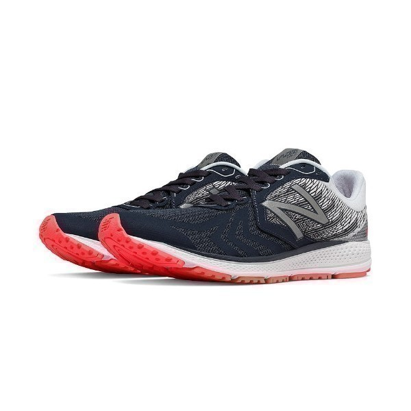WOMEN'S WPACEGW2 GREY/WHITE/BLUE RUNNER Thumbnail